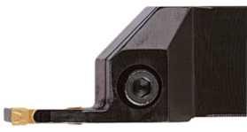 Stikplatteholder cfmr 2020 k04