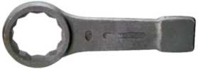 Slagringnøgle 306-120