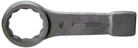 Slagringnøgle 306-125