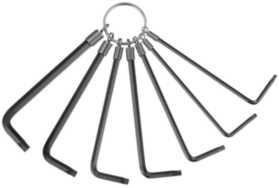 Tx-nøgler 1487