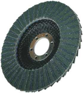 Image of   Lamelrondel norstar pl180-40