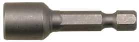 Skrueholder 6mm magnet