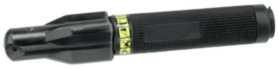Image of   Elektrodeholder turner 200a/5p