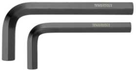 Unbrakonøgle 80x200 22 mm