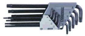 Image of   Tx-nøgler 1479tx