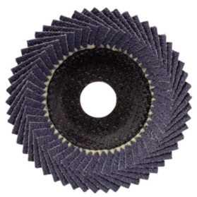 Image of   Lamelrondel flex-flap 115k60