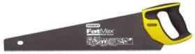 Håndsav fatmax 20 2-20-529