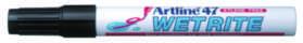 Image of   Markeringspen art ek-47wetrite
