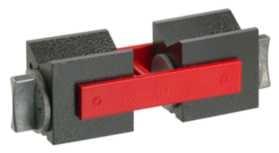 Image of   V-block magnetiska 922