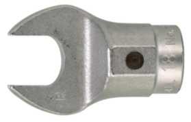 Indstiksværktøj 21mm 29853