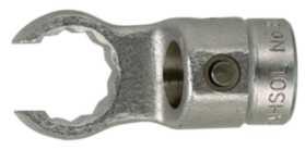 Indstiksværktøj 15mm 29929