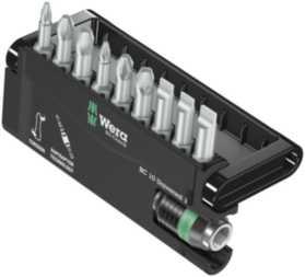 Image of   Bitskassette rapidat 8600-9/tz