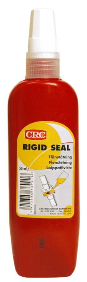 Image of   Flangetætning seal 50ml 9045