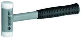 Plasthammer 248 st-70
