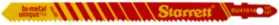 Stiksavklinge multi bu41014-20