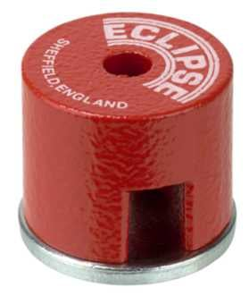 Image of   Magnet e821 rb