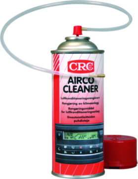 Image of   Airconditioneringsrens CRC Airco Cleaner 2030