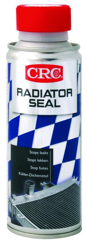 Kølertætningsmiddel CRC Radiator Seal 2050