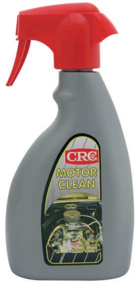 Image of   Motorrens clean 500ml 1403