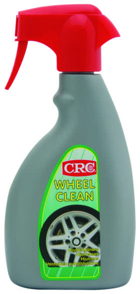 Fælgrens clean 500ml 1406