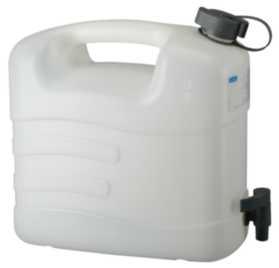 Vanddunk i polyetylen 20lit