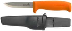 Håndværkerkniv. Hultafors HVK / HVK-PH