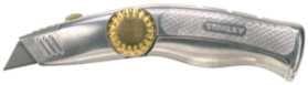 Universalkniv. Stanley FatMax XL 0-10-819