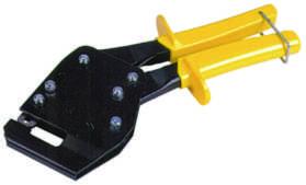 Snedker værktøj