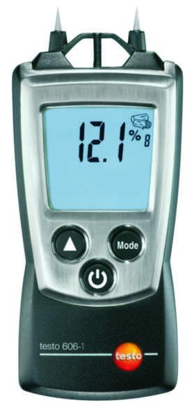 Termometer Testo 606-1