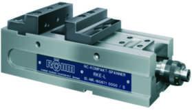 Kompaktskruestik rke-160l