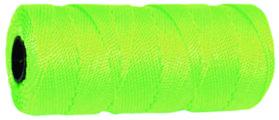 Image of   Mursnore orange 6 160m