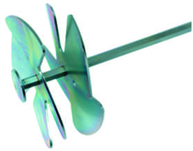 Image of   Maskinomr. 160x750mm,turbo m14