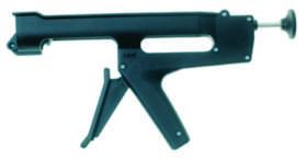 Image of   Fugepistol nylon