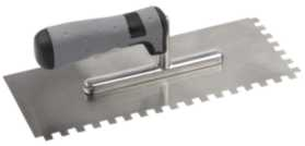 Image of   Tandspartel softgrip-5928