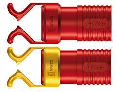 Image of   Skrueholder til skruetrækker v