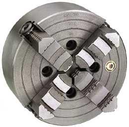 Image of   Bagskive 4-b 55027-8 400-g