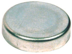 Magnet i ferrit 13 mm diameter