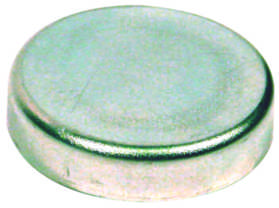 Magnet i ferrit 25 mm diameter