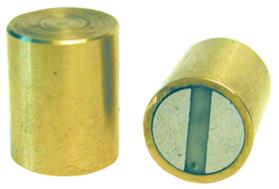 Magnet i smco 8 mm diameter