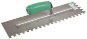 Image of   Tandspartel softgrip 400x8x8