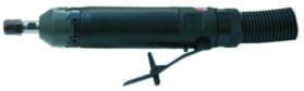 Die grinder rri-3425