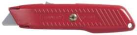 Universalkniv 010189