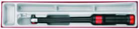 Momentnøgle 1/2 200 nm ttxq200