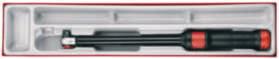 Image of   Momentnøgle 1/2 200 nm ttxq200