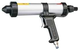 Håndpistol Loctite 97002