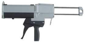 Håndpistol Loctite