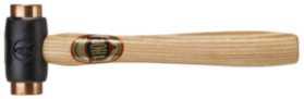 Kobberhammer 314/3