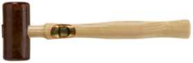 Råhudshammer 116/4