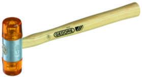Plasthammer 224 e-35