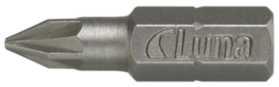 Bits pz1 25 mm